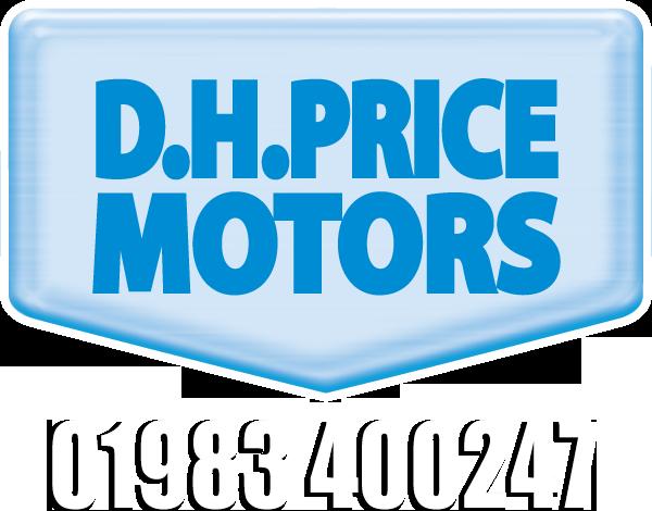DH Price Motors