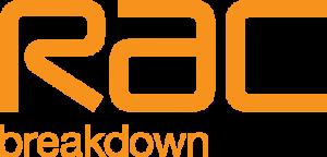 rac-breakdown