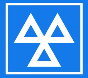 MOT_Approved_Test_station_symbol